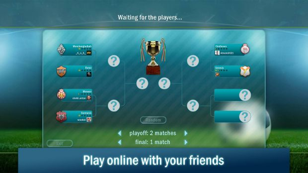 Football Tactics (Update 25/12/2016) Free Download
