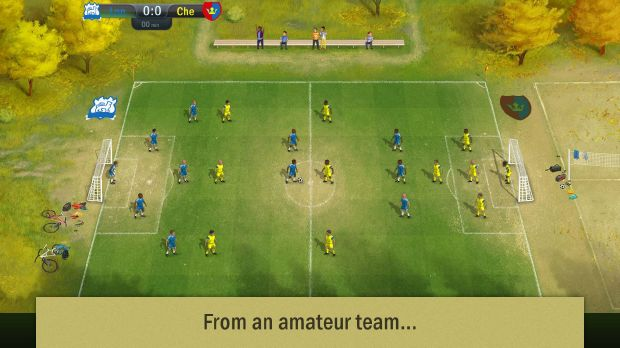 Football Tactics Torrent Download