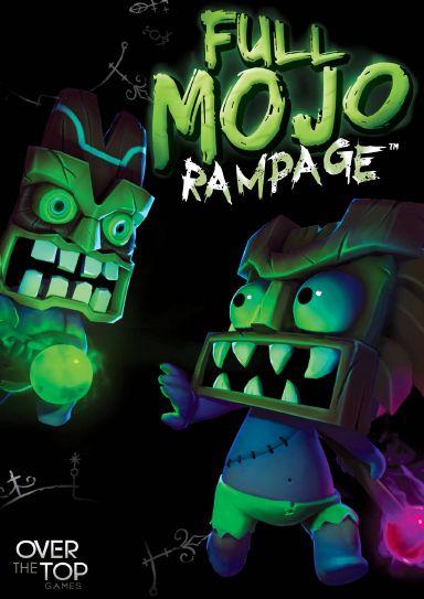 game mojo