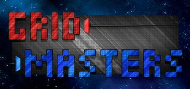 Grid Masters Free Download