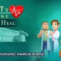 Heal torrent