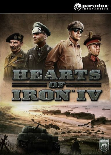 hearts of iron 3 1.4 patch crack