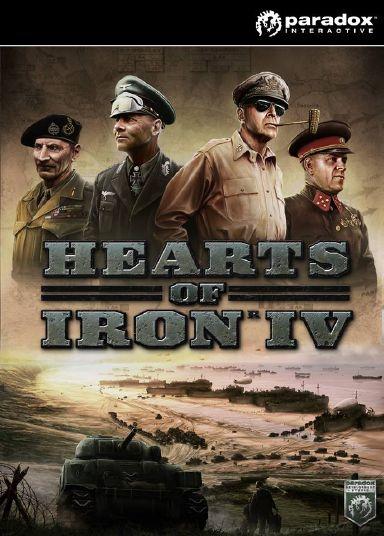 Download hoi4 mac | Hearts of Iron IV Windows, Mac, Linux game