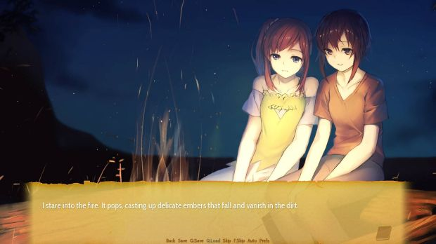 Highway Blossoms Torrent Download