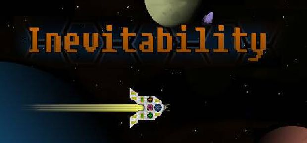 Inevitability Free Download