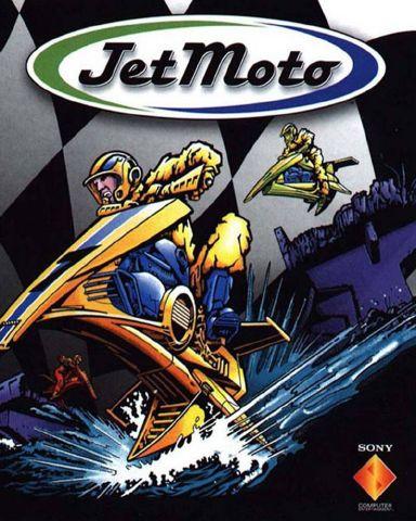 Jet Moto Free Download