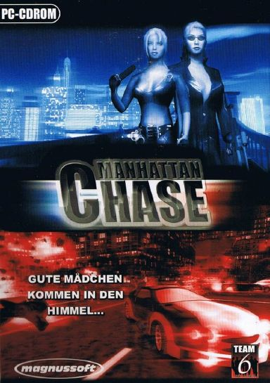 Manhattan chase free download igggames for Chaise game free download