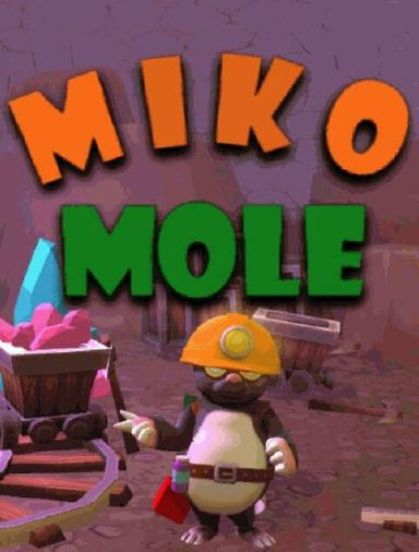 Miko Mole Free Download