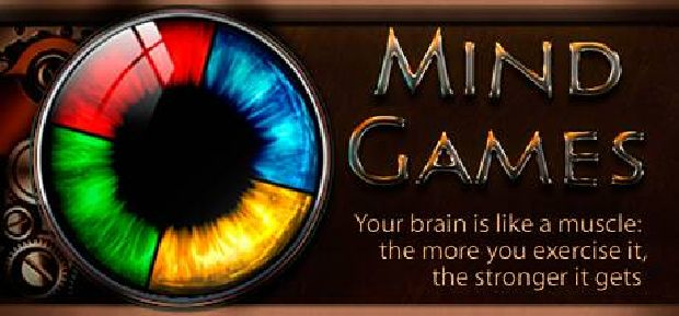 Mind Games Free Download