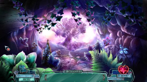 Mind Snares: Alice's Journey Torrent Download