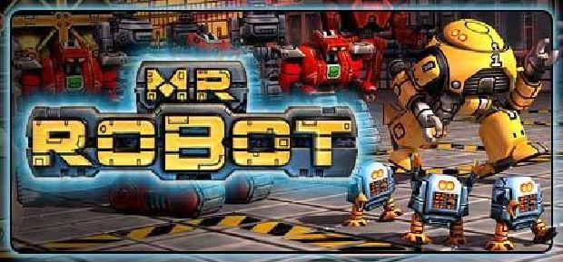 Mr. Robot Free Download