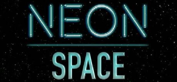 Neon Space Free Download