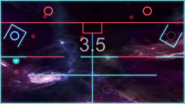 Neon Space Torrent Download