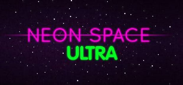 Neon Space ULTRA Free Download