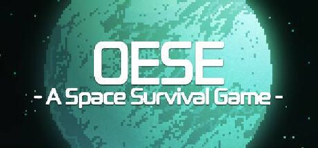 OESE Free Download