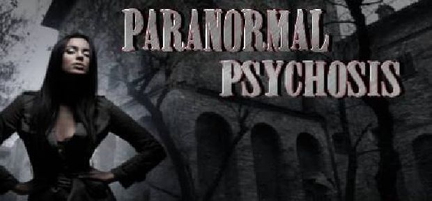 Paranormal Psychosis Free Download