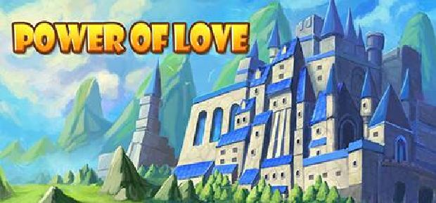 Power of Love Free Download