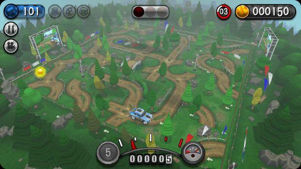 Racer 8 Torrent Download
