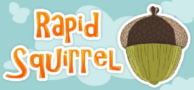 Rapid Squirrel Free Download