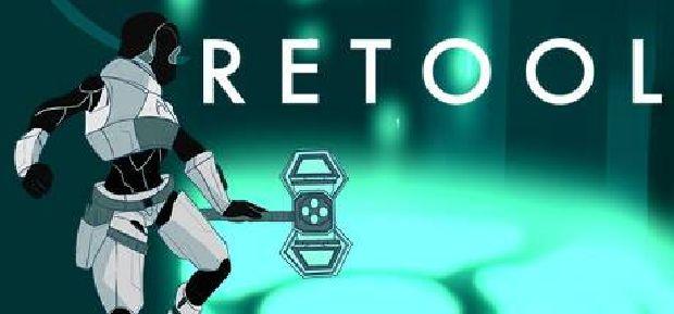 Retool Free Download
