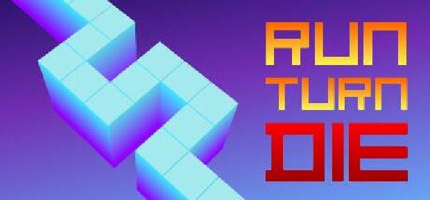 Run Turn Die Free Download