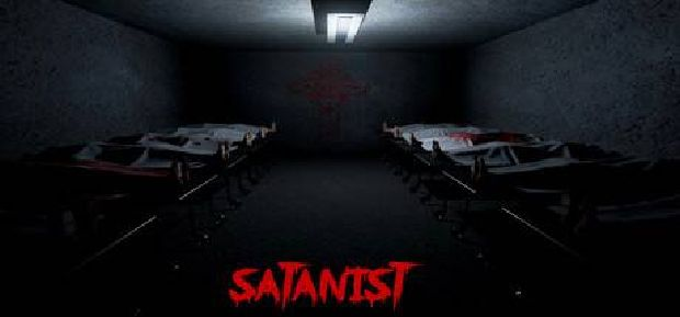 Satanist Free Download