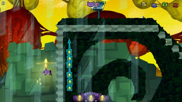 Schrödinger's Cat And The Raiders Of The Lost Quark PC Crack