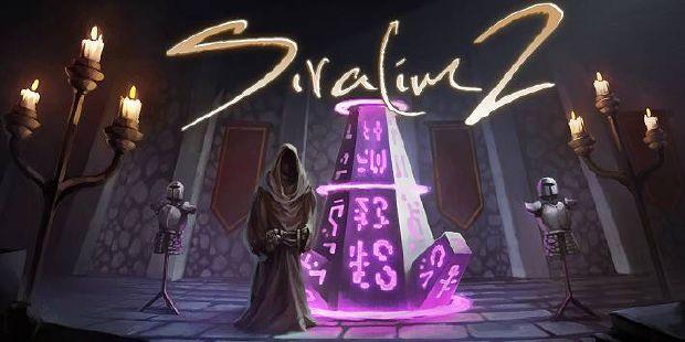 Siralim 2 Free Download