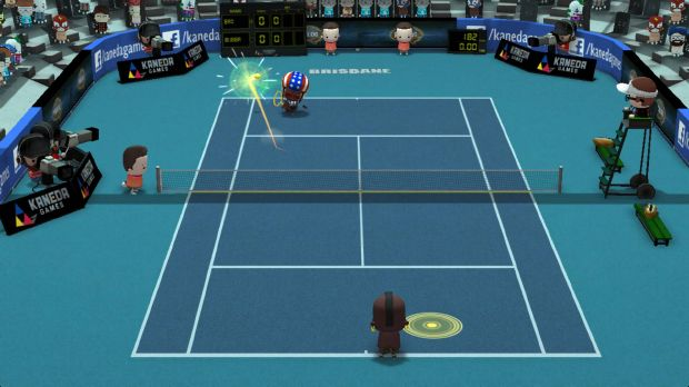 Smoots World Cup Tennis Torrent Download