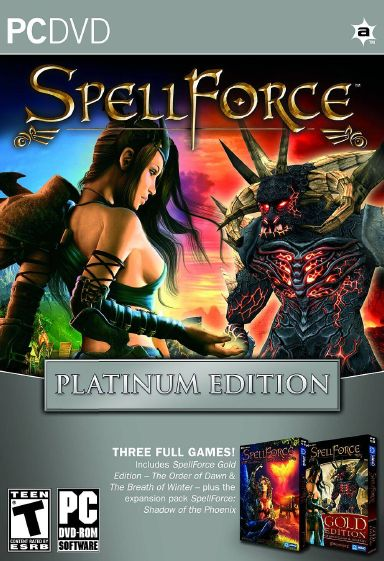 SpellForce-Platinum-Edition-Free-Downloa