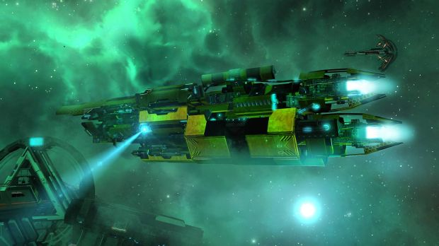 Starpoint Gemini Warlords Torrent Download