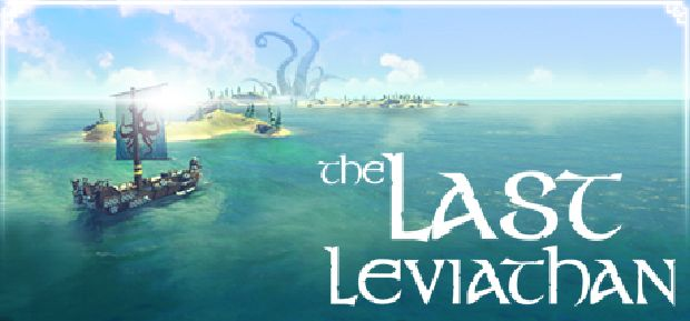 The Last Leviathan (v0.2.0 Build 138) Free Download