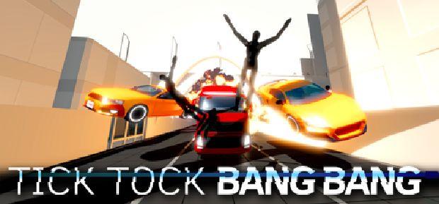 Tick Tock Bang Bang Free Download