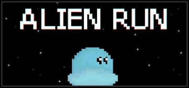 Alien Run Free Download