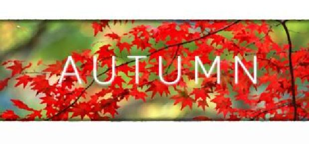 Autumn Free Download