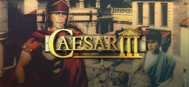 Caesar 3 Free Download