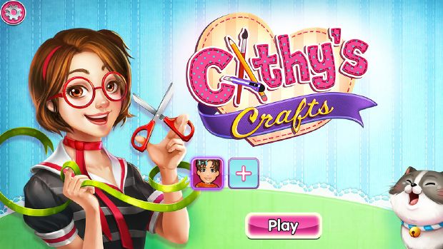 Cathy's Crafts Platinum Edition Free Download