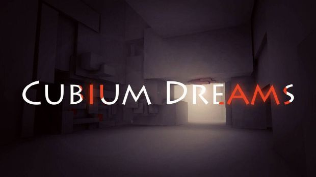 Cubium Dreams Free Download