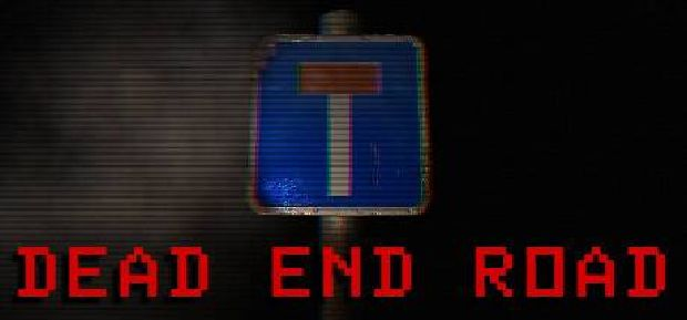 Dead End Road Free Download
