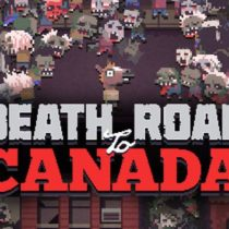 death road to canada duodenum download