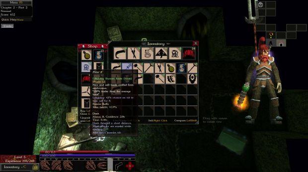 Dragonpath Torrent Download