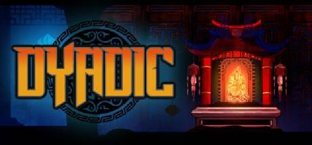 Dyadic Free Download