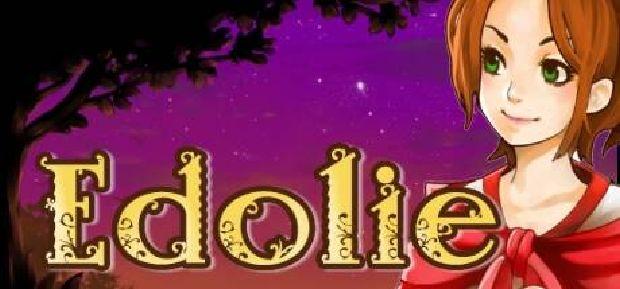 Edolie Free Download « IGGGAMES