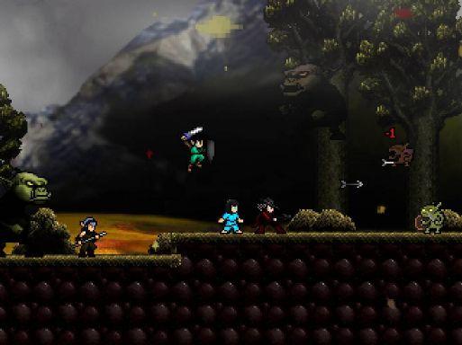 Endica VII The Dream King Torrent Download