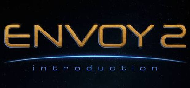 Envoy 2 Free Download