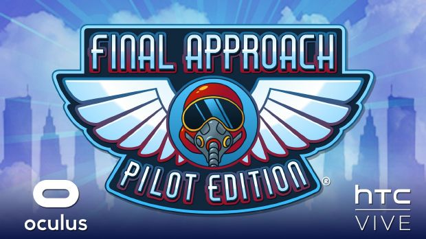 Final Approach: Pilot Edition Free Download