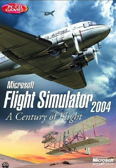 How to download microsoft flight simulator x for free, full.