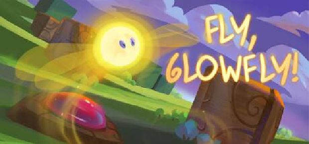 Fly Glowfly! Free Download