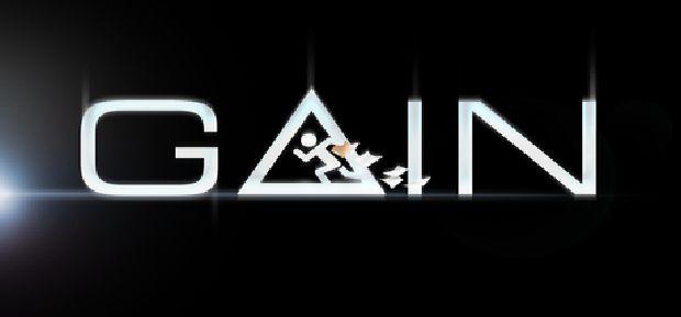 GAIN Free Download