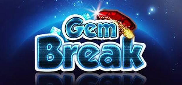 GemBreak Free Download